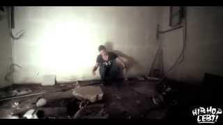 Timeless - Lass mich Träumen (Hip Hop Lebt Vol.2) prod. Johnny Pepp