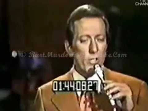 andy-williams-love-theme-from-romeo-and-juliet-a-time-for-us-year-1969-burtmurdoch
