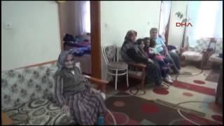 Zeynep Tuğçe ve Esma nur Altun annelerinin Tedavileri İçin uzatilacak yardım ellerini bekliyor
