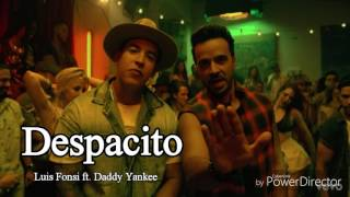 Luis Fonsi - Despacito (ft. Daddy Yankee) - [מתורגם לעברית - HebSub]