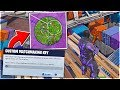 CUSTOM MATCHMAKING SCRIM GAMES WITH SUBS and PRO CONSOLE PLAYER in Fortnite Battle Royale Live!