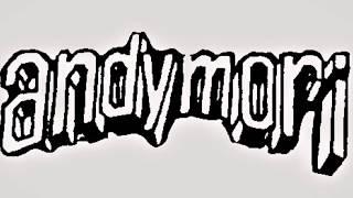 作詞:小山田 壮平 作曲:小山田 壮平 andymori / andymori (1st)