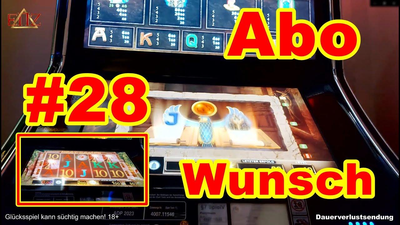 jackpot casino geld im casino gewinnen poker blog