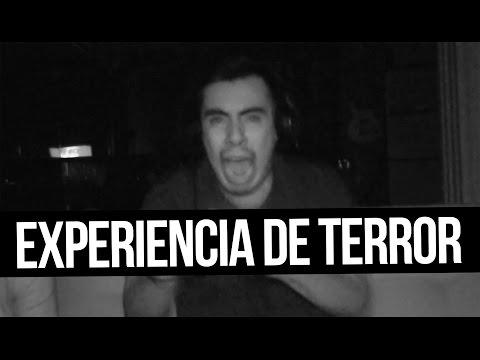 La peor experiencia de terror | Guats ap
