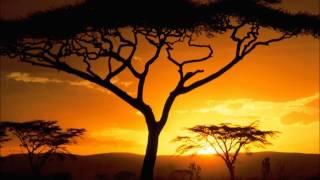 Okrika Sunset - Ilekun D