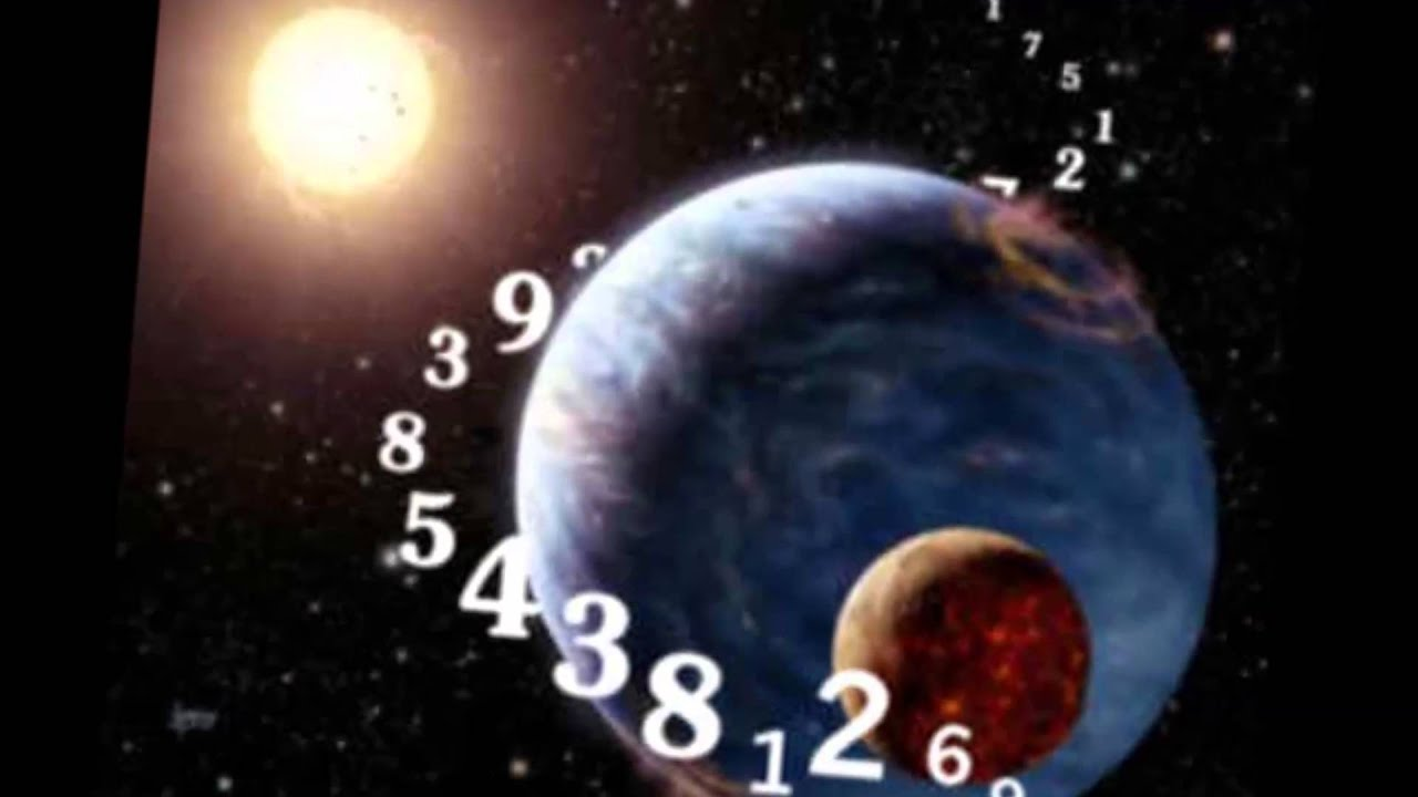 Calculate my sun number picture 3