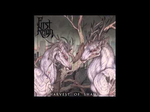 First Reign - Severed Inception
