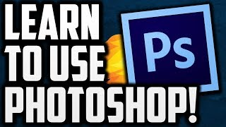 Adobe Photoshop cs6 tutorial. Basic knoledge Of clor Granding . Antor Tv . HD.