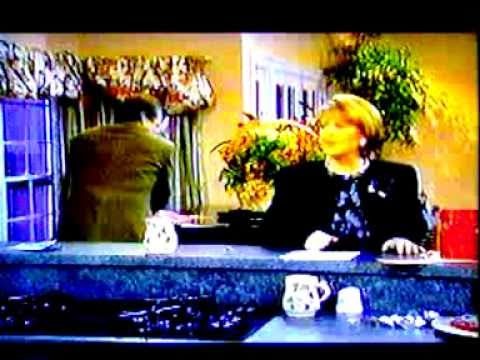 Home and Family Show - 1996 1997 1998 - Vincent Schiavelli