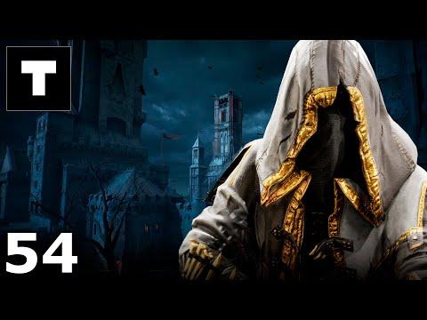 Hood: Outlaws & Legends Game 54 - The Ranger | Citadel |