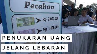 Download Video NET JABAR - PENUKARAN UANG MP3 3GP MP4