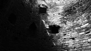 Yedi Kule Zindanları / Gizemli Çığlık Sesleri
