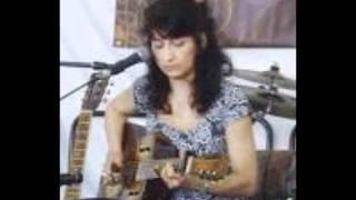 Donna Herula - Take It Easy Baby