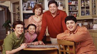 Как Закончились Сериалы 90-х и 00-х? | Зена, Клиника, Дрейк и Джош