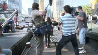 Video FLIP IT OUT - Documentary Rutger Hauer Filmfactory 2009 download MP3, 3GP, MP4, WEBM, AVI, FLV September 2017