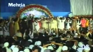 Bismillah Karan - PUNJABI NAAT - Prof. Abdur Rauf Rufi - YouTube.flv