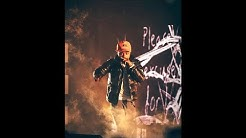 (FREE) Roddy Ricch x Gunna x Future Type Beat - 'Saint' (Prod. Gibbo x Santo)