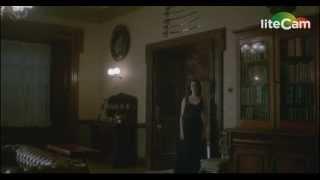 So we walk alone- Penny Dreadful