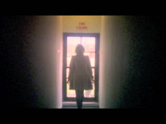 KEVIN MORBY - Harlem River (Official Music Video)