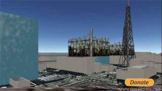 How TEPCO caused Fukushima nuclear disaster