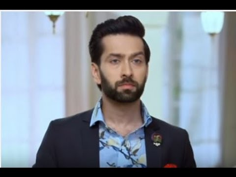 ISHQBAAZ - 26th December 2016 - Promo - Upcoming Update