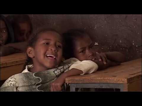 Pierre Favre: Die Trommeln von Harar. Religiöse Musik in Äthiopien