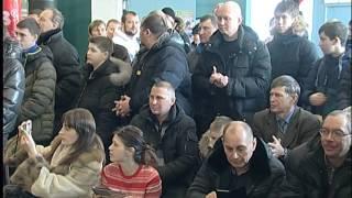 Видеосюжет+об+открытии+школы+бокса+братьев+Шкаликовых+в+Челябинске