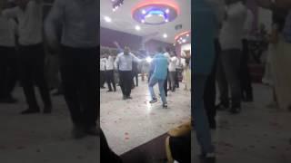 Video Sultanhani sünnet dugunu download MP3, 3GP, MP4, WEBM, AVI, FLV Agustus 2018