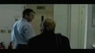 Euan Macnaughton showreel WS VideoWrap