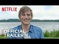 Lovesick | Trailer: From Flatmates To Soulmates  | Netflix