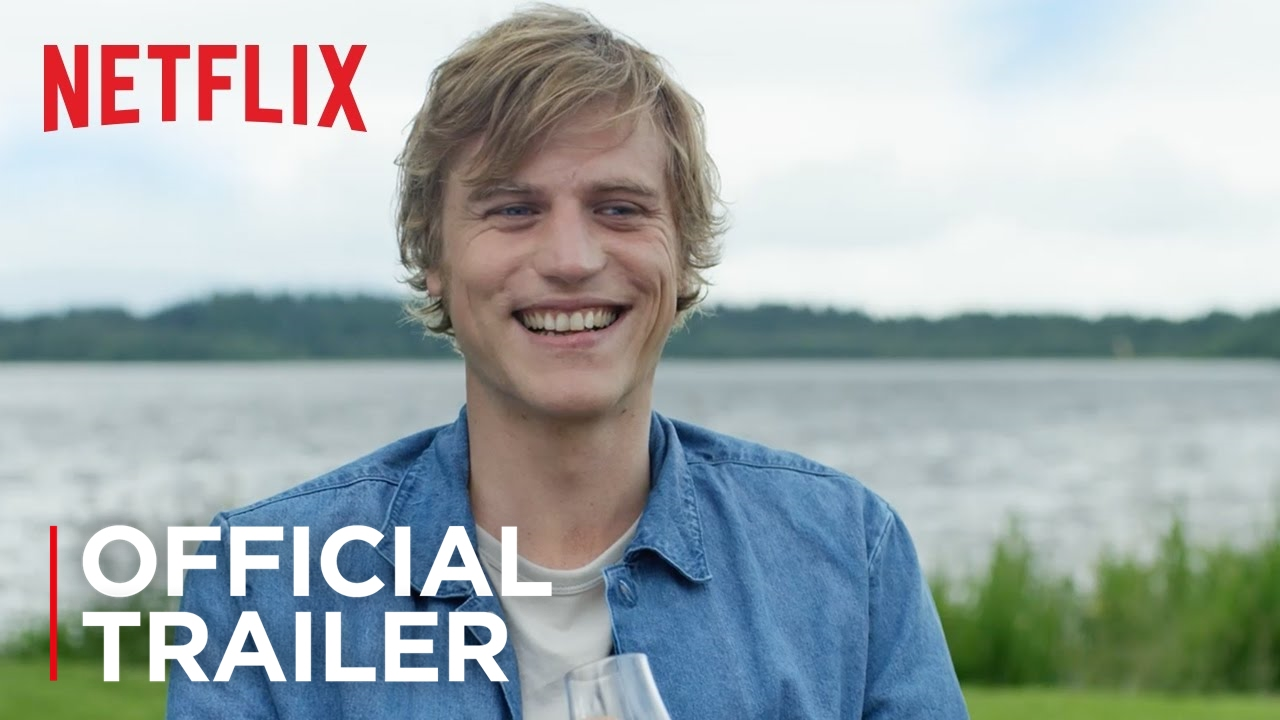 Download Lovesick | Trailer: From Flatmates to Soulmates [HD] | Netflix