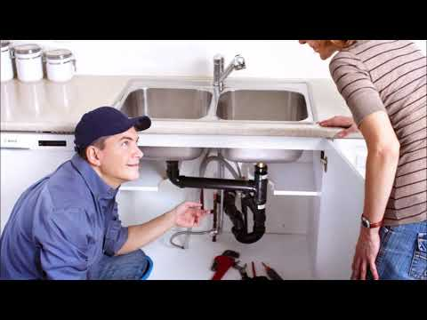Plumbing Services In Lincoln Ne Lincoln Handyman Services Youtube
