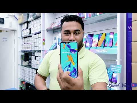 Top 10 Smartphones📱 to buy from Dubai 🇦🇪Part I | iPhone🔥| samsung🔥| Huawei 🔥