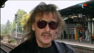 Puhdys - Ewig leben 1995