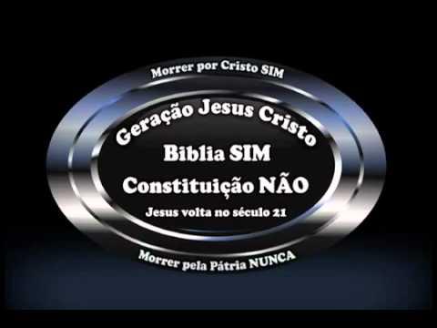 001  ABERTURA DO SEMINÁRIO
