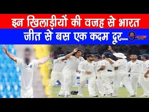 IND vs AUS: ये खिलाड़ी दिलाएंगे भारत को जीत, कल के मैच में होगा खुलासा... | Next9sports