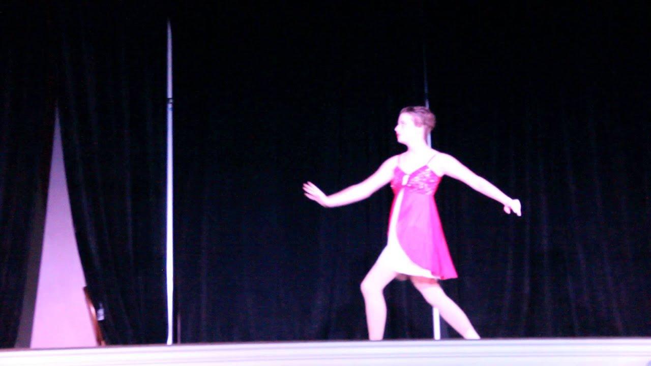 Ballet - Wikipedia