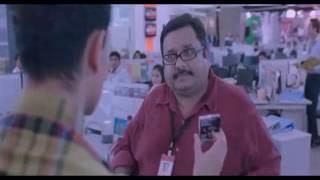 PK 2016 Full Movie Comedy Scene - AAmir khan