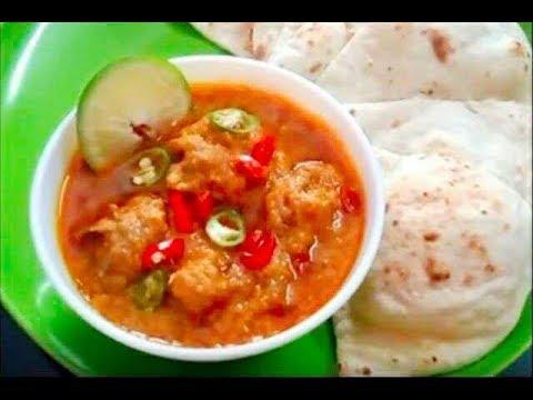 bangla bangla chicken jhal fry recipe ccuart Image collections