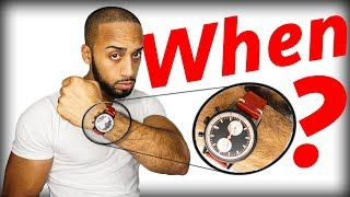 When does fast WEIGHT loss start if you're intermittent fasting? (Woosh effect)