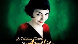 Amelie - Soundtrack Official Full