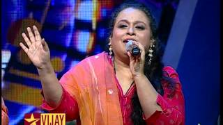 Airtel Super Singer 5 promo video 04-01-2016 to 08-01-2016 next week promo video | vijay tv Super Singer 5 4th January 2016 to 8th January 2016
