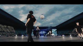 [ENGSUB] BTS (방탄소년단) - Mikrokosmos live