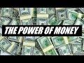 THE POWER OF MONEY - Money & Financial Education Video