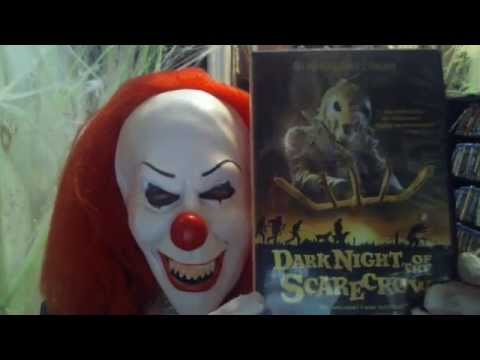 Penny - ( The Lonely Clown ) - Welcome To Hell -