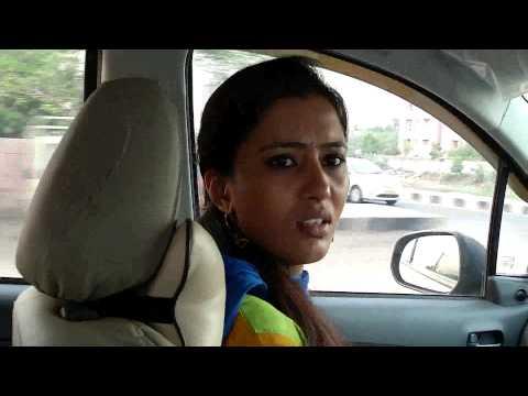 Kalyana Parisu Episode 116 26/06/2014