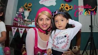 Show Masha Y El Oso Sonrisitas de Colores.mp3