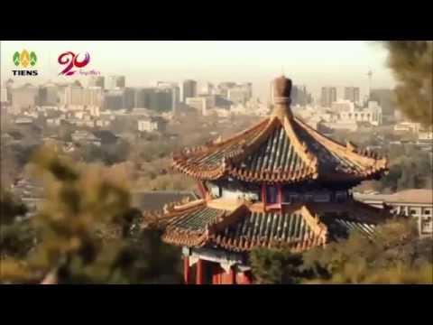 Paquete turístico y viaje a Beijing