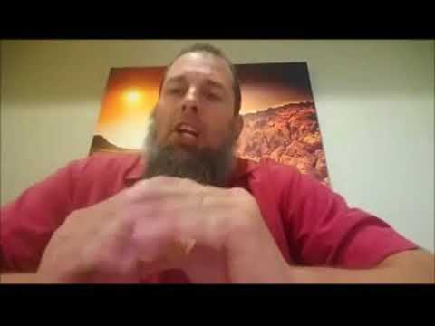 Nevada Court Update - Bundy Trial - John Lamb - 11/16/17