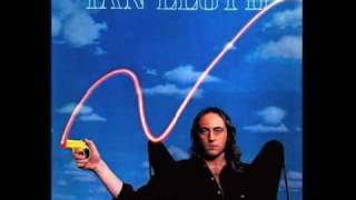 Ian Lloyd - Do You Wanna Touch Me (Oh Yeah)